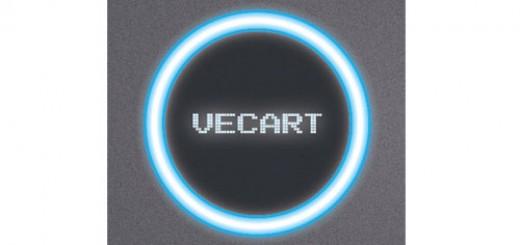светяшаяся кнопка