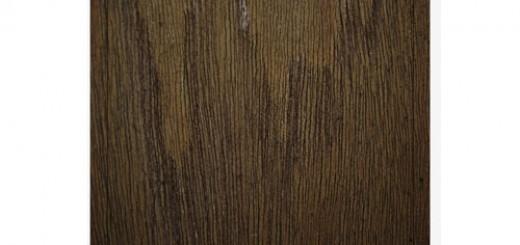 Растровая текстура дерева