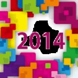 Vector Trends 2014
