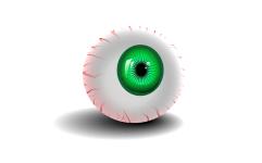 halloween-eye-17