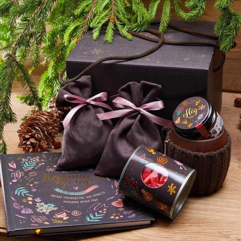 подарки для учителей и врачей