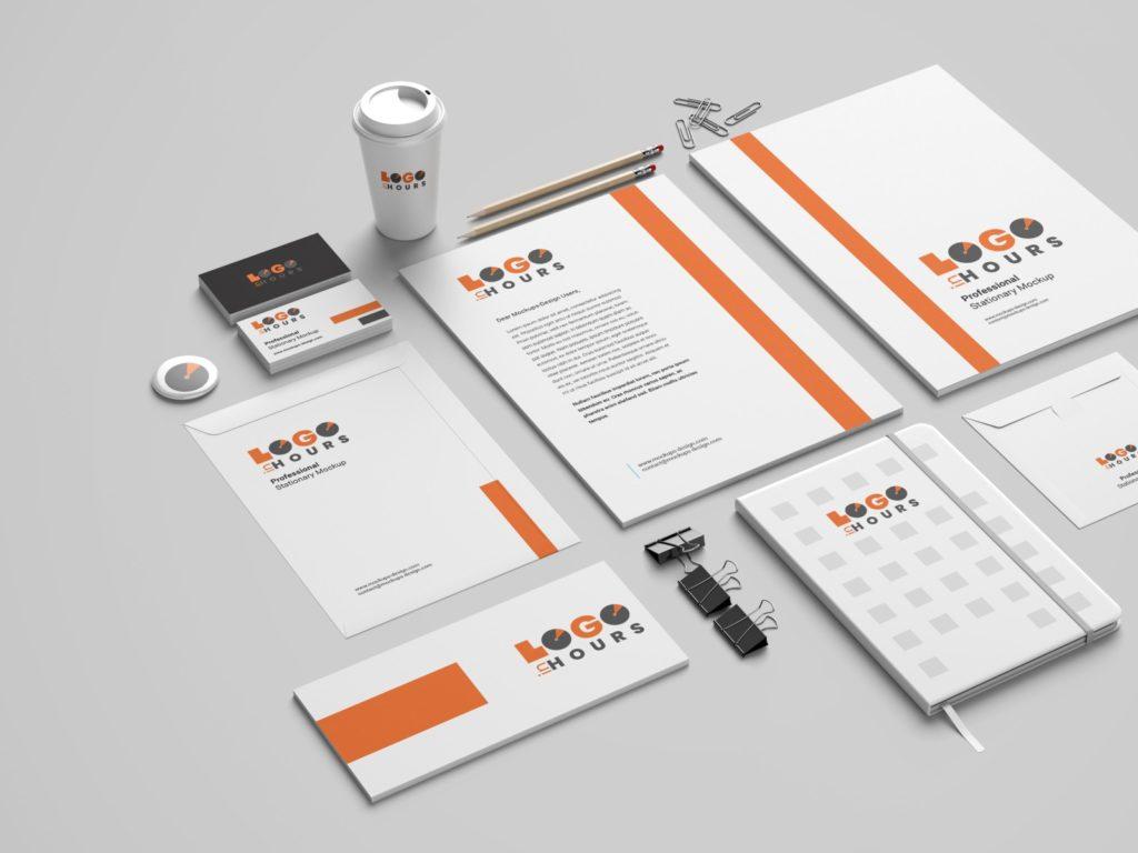 Аргентум Дизайн - брендинговое агентство