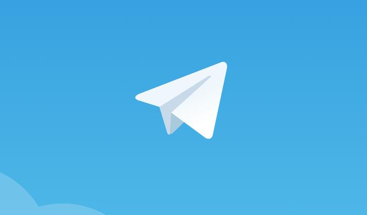 Биржа продажи телеграмм каналов