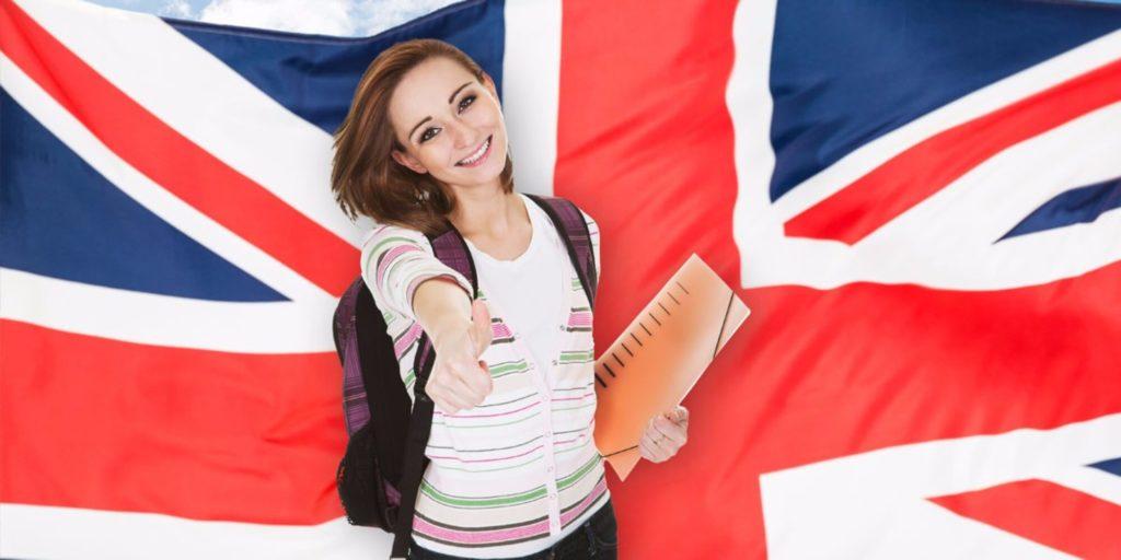 Несколько советов, как улучшить знание английского